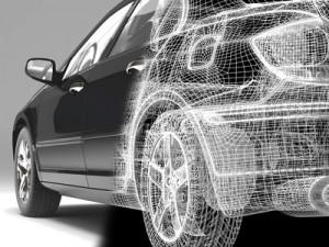 pression des pneus - sous-gonflage