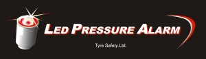 logo H UK Tyre Safety Ltd copier