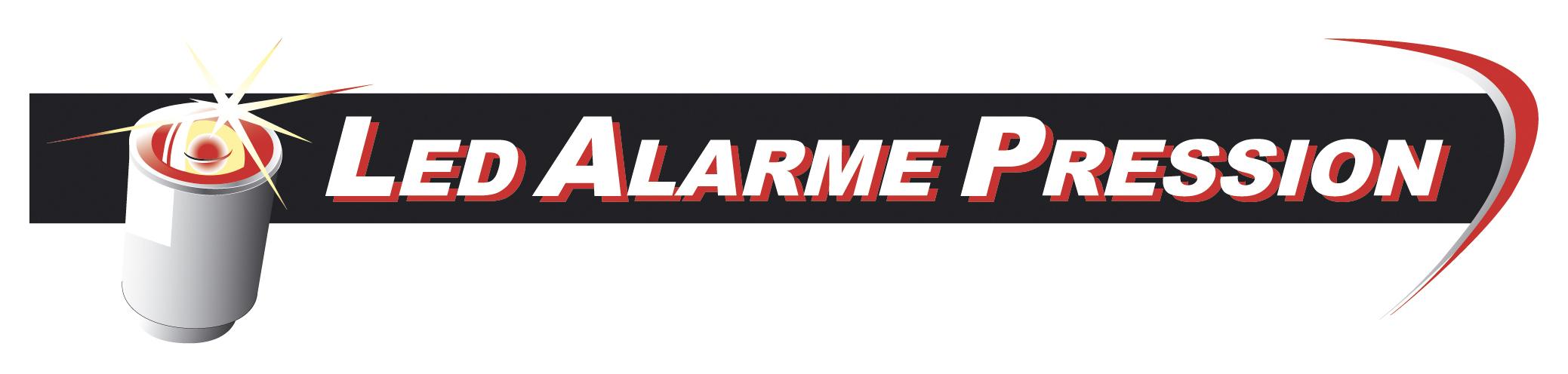 Logo_LAP_2014
