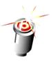 Logo_Lap_90x90