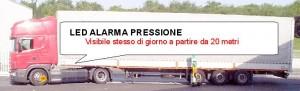 camion_italien